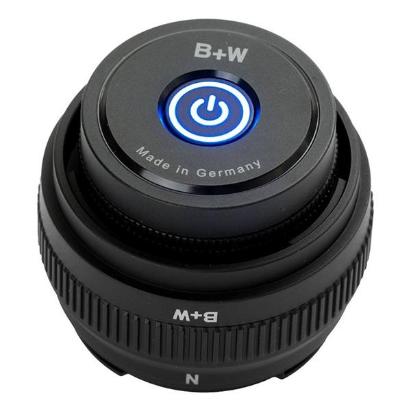 Thiết Bị Hút Ẩm Khử Nấm Mốc B+W UV-Pro Cho Nikon (Đen) - Hàng Nhập Khẩu - 1169105 , 3456394854373 , 62_5205815 , 2749000 , Thiet-Bi-Hut-Am-Khu-Nam-Moc-BW-UV-Pro-Cho-Nikon-Den-Hang-Nhap-Khau-62_5205815 , tiki.vn , Thiết Bị Hút Ẩm Khử Nấm Mốc B+W UV-Pro Cho Nikon (Đen) - Hàng Nhập Khẩu