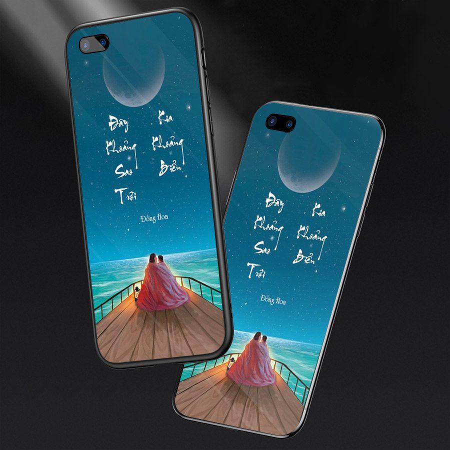 Ốp kính cường lực dành cho điện thoại Oppo A3S/A5/realme C1 - bìa sách ngôn tình - tinh030 - 2213834 , 4101258671137 , 62_14216447 , 210000 , Op-kinh-cuong-luc-danh-cho-dien-thoai-Oppo-A3S-A5-realme-C1-bia-sach-ngon-tinh-tinh030-62_14216447 , tiki.vn , Ốp kính cường lực dành cho điện thoại Oppo A3S/A5/realme C1 - bìa sách ngôn tình - tin