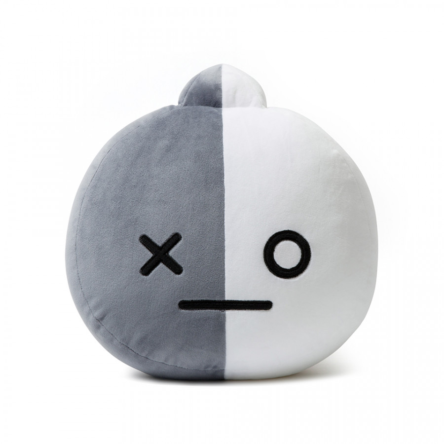 [BT21] Cushion 30cm