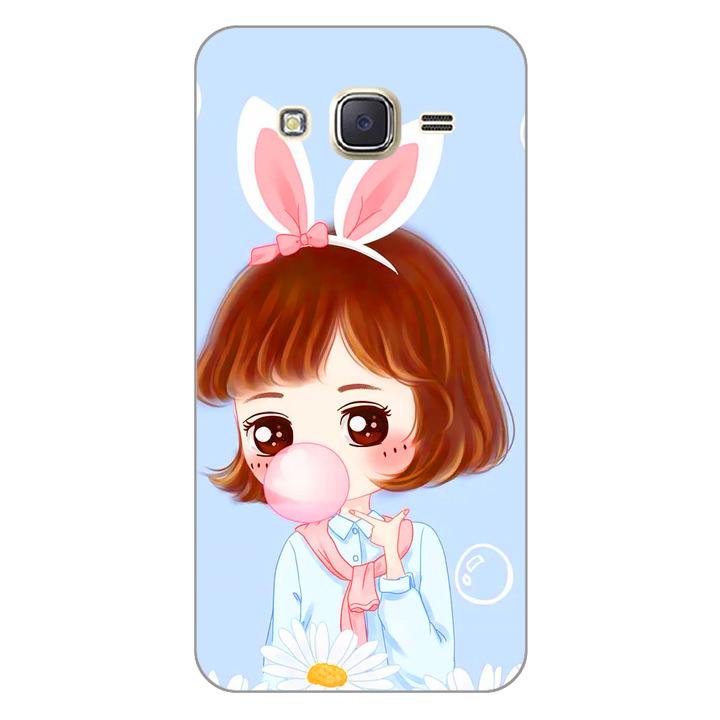 Ốp lưng dẻo cho điện thoại Samsung Galaxy J7 2016 - Baby Girl 03 - 6091147 , 1225710663843 , 62_8357107 , 200000 , Op-lung-deo-cho-dien-thoai-Samsung-Galaxy-J7-2016-Baby-Girl-03-62_8357107 , tiki.vn , Ốp lưng dẻo cho điện thoại Samsung Galaxy J7 2016 - Baby Girl 03
