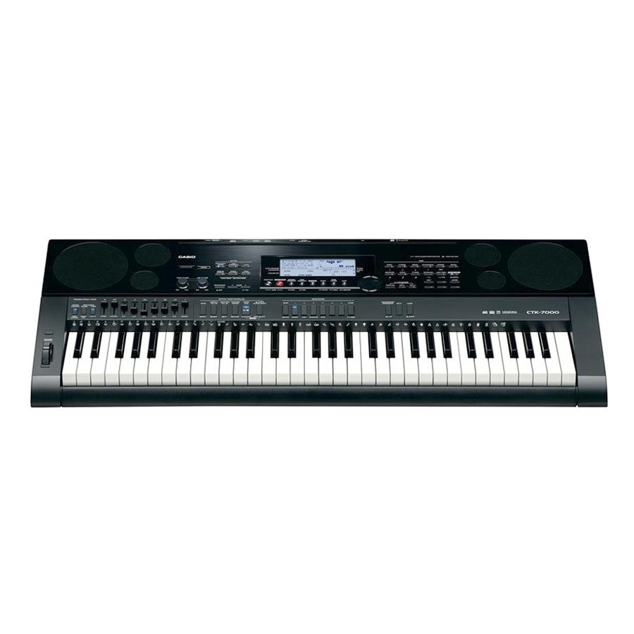 Đàn Organ Casio CTX700 - 1061495 , 7009938690096 , 62_12063798 , 5160000 , Dan-Organ-Casio-CTX700-62_12063798 , tiki.vn , Đàn Organ Casio CTX700