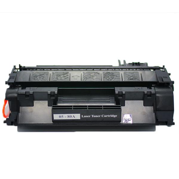 Hộp Mực In 05A-247Min dùng cho dòng máy in HP 2005/2030/2050/2055