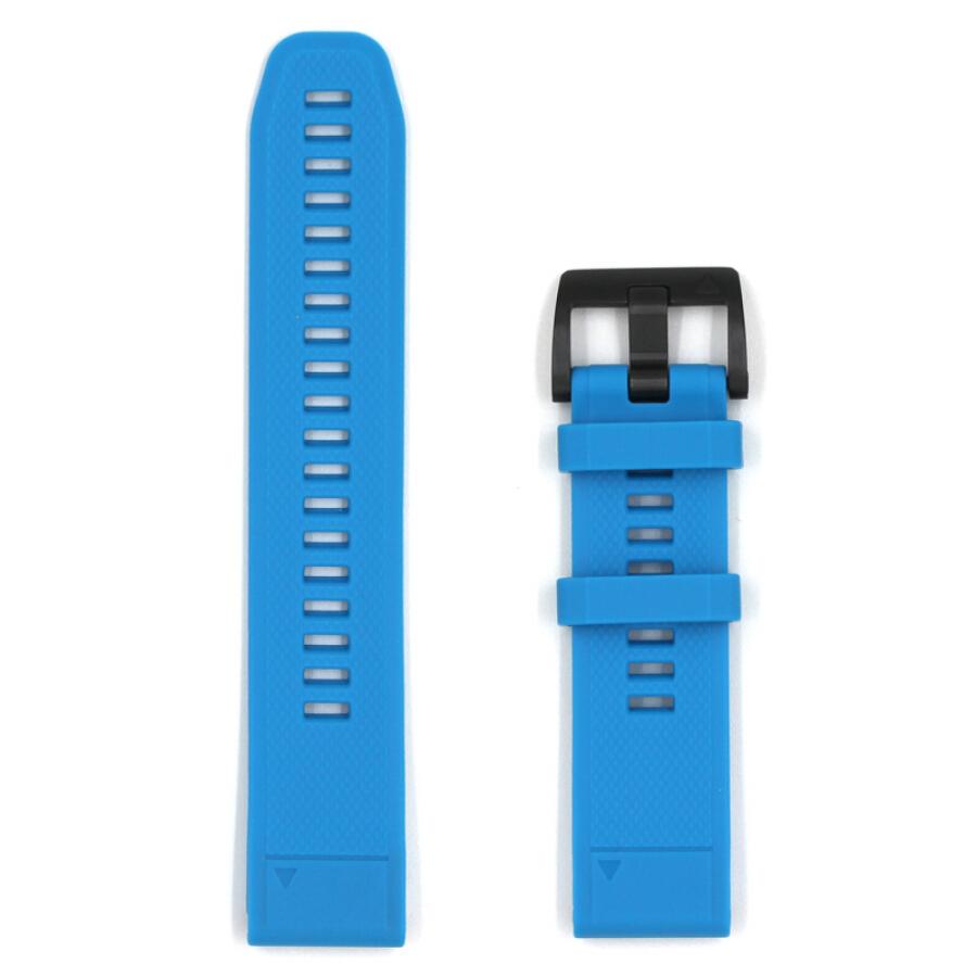 Dây Đồng Hồ GARMIN Acc fenix 5 Cirrus Blue Silicone Band Fly Kháng 5 APAC Sky Blue Silicone Dây đeo - 1906928 , 3950069150192 , 62_10249511 , 1760000 , Day-Dong-Ho-GARMIN-Acc-fenix-5-Cirrus-Blue-Silicone-Band-Fly-Khang-5-APAC-Sky-Blue-Silicone-Day-deo-62_10249511 , tiki.vn , Dây Đồng Hồ GARMIN Acc fenix 5 Cirrus Blue Silicone Band Fly Kháng 5 APAC Sk