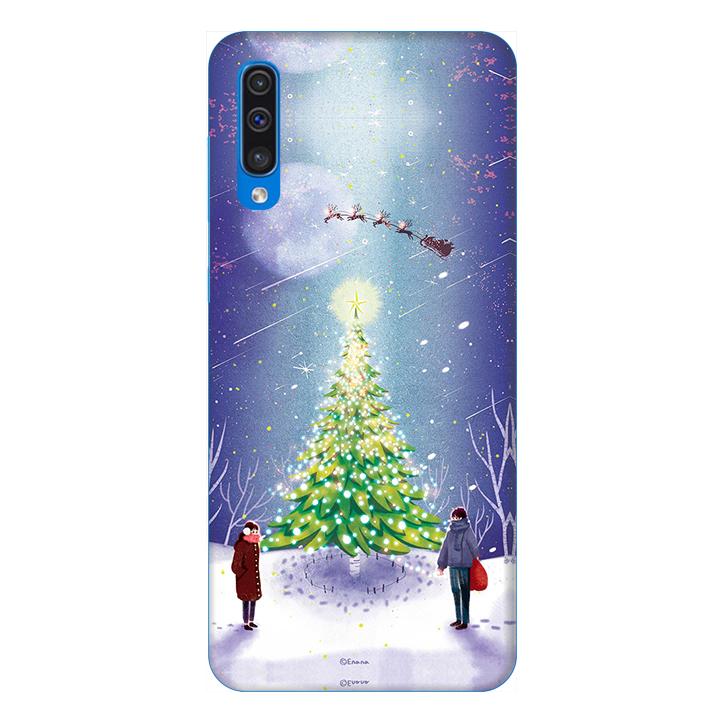 Ốp lưng dành cho điện thoại Samsung Galaxy A50 hình Mùa Đông Tình Yêu - Hàng chính hãng - 1846210 , 1128597743977 , 62_13956353 , 150000 , Op-lung-danh-cho-dien-thoai-Samsung-Galaxy-A50-hinh-Mua-Dong-Tinh-Yeu-Hang-chinh-hang-62_13956353 , tiki.vn , Ốp lưng dành cho điện thoại Samsung Galaxy A50 hình Mùa Đông Tình Yêu - Hàng chính hãng