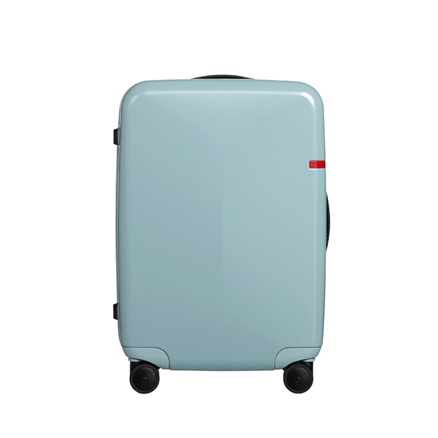 Gotrip suitcase 28 inch frosted ice grass green female Korean fashion suitcase luggage large capacity trolley bag - 1905817 , 8731811661556 , 62_10244806 , 3075000 , Gotrip-suitcase-28-inch-frosted-ice-grass-green-female-Korean-fashion-suitcase-luggage-large-capacity-trolley-bag-62_10244806 , tiki.vn , Gotrip suitcase 28 inch frosted ice grass green female Korean
