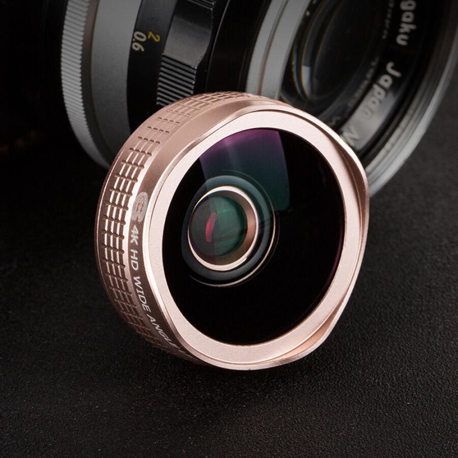 Lens Điện Thoại 2 Trong 1 Góc Rộng Và Marco CC (Vàng Hồng) - 981330 , 9055551728355 , 62_2488405 , 466000 , Lens-Dien-Thoai-2-Trong-1-Goc-Rong-Va-Marco-CC-Vang-Hong-62_2488405 , tiki.vn , Lens Điện Thoại 2 Trong 1 Góc Rộng Và Marco CC (Vàng Hồng)
