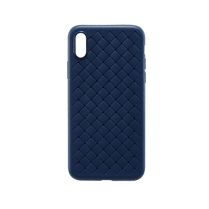Ốp bảo vệ điện thoại iPhone X  NETEASE
