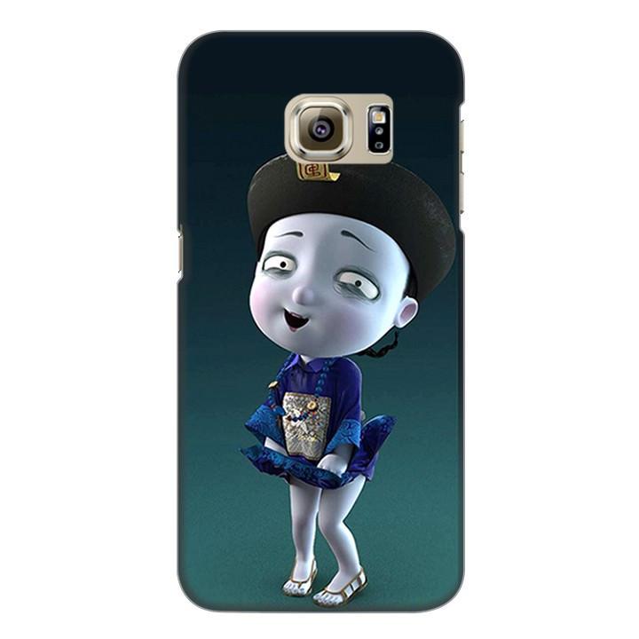 Ốp Lưng Dành Cho Samsung Galaxy S7 Edge Mẫu 121 - 1210222 , 1455594747463 , 62_5087005 , 99000 , Op-Lung-Danh-Cho-Samsung-Galaxy-S7-Edge-Mau-121-62_5087005 , tiki.vn , Ốp Lưng Dành Cho Samsung Galaxy S7 Edge Mẫu 121