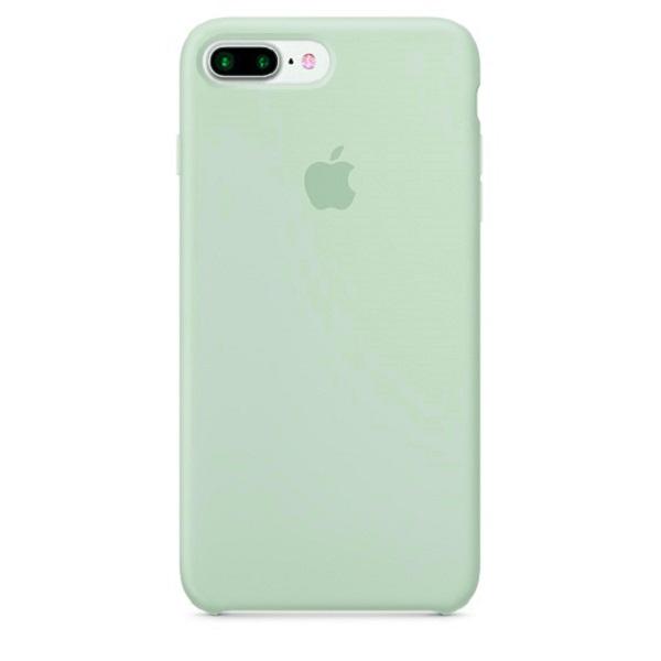 Ốp Lưng Nhựa Dẻo Chống Bám Bẩn Cho iPhone - 7457257 , 2822102096495 , 62_15915064 , 75000 , Op-Lung-Nhua-Deo-Chong-Bam-Ban-Cho-iPhone-62_15915064 , tiki.vn , Ốp Lưng Nhựa Dẻo Chống Bám Bẩn Cho iPhone