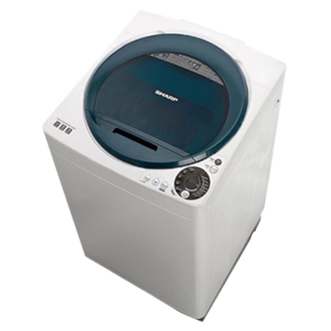 Máy Giặt Cửa Trên Sharp ES-U82GV-G (8.2 Kg) - 9504836016811,62_720871,6200000,tiki.vn,May-Giat-Cua-Tren-Sharp-ES-U82GV-G-8.2-Kg-62_720871,Máy Giặt Cửa Trên Sharp ES-U82GV-G (8.2 Kg)