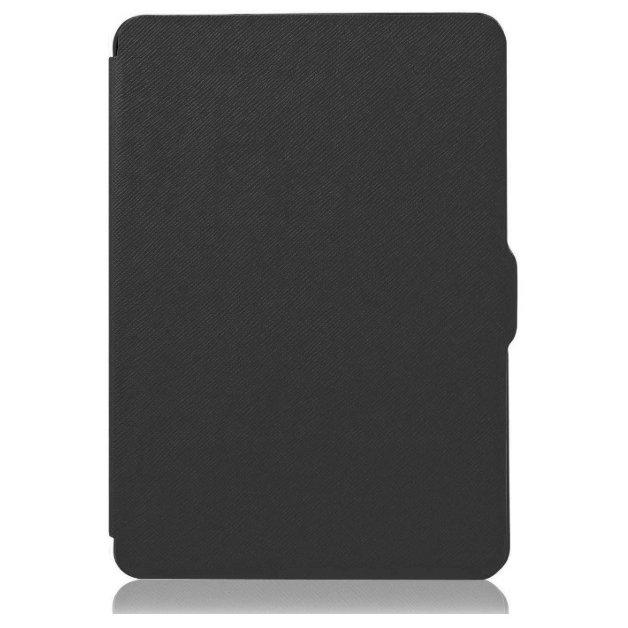 Bao Da Máy Đọc Sách Kindle Paperwhite 2018 (7th) Mẫu Trơn