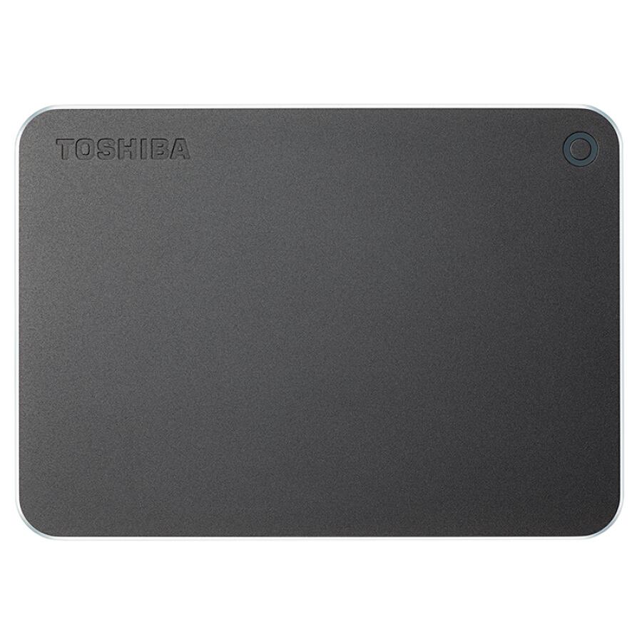 Ổ Cứng Di Động Toshiba CANVIO Premium - 914479 , 7652884710938 , 62_4578013 , 2358000 , O-Cung-Di-Dong-Toshiba-CANVIO-Premium-62_4578013 , tiki.vn , Ổ Cứng Di Động Toshiba CANVIO Premium