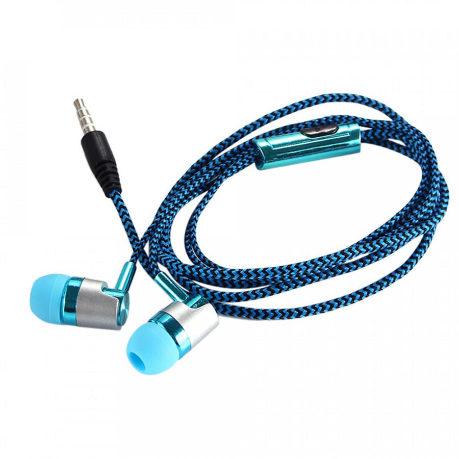 3.5mm Wired Headphone In-Ear Headset Stereo Music Smart Phone Earphone Earpiece In-line Control Hands-free with - 9516559 , 7769550949506 , 62_19385133 , 176000 , 3.5mm-Wired-Headphone-In-Ear-Headset-Stereo-Music-Smart-Phone-Earphone-Earpiece-In-line-Control-Hands-free-with-62_19385133 , tiki.vn , 3.5mm Wired Headphone In-Ear Headset Stereo Music Smart Phone Earphone
