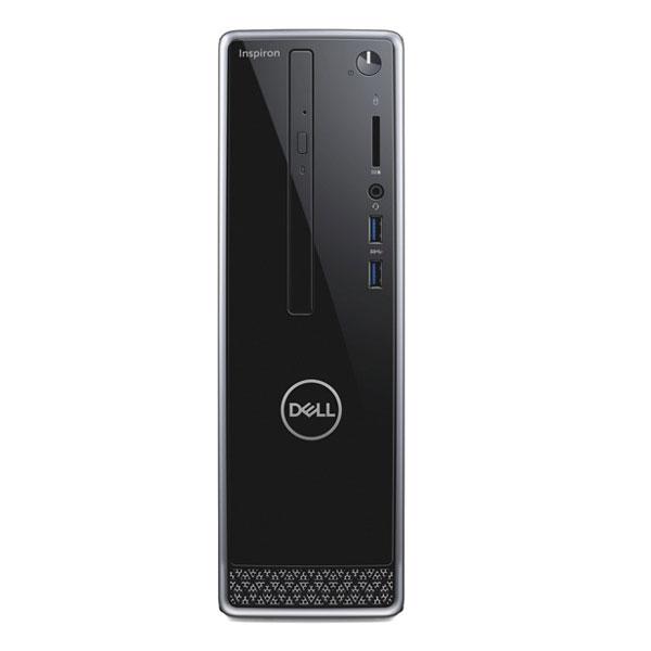 PC Dell Inspiron 3470ST STI51315-8G-1T-128G Core i5-8400 / Free Dos (Black) - Hàng Chính Hãng - 1129126 , 1328216865596 , 62_4313693 , 14190000 , PC-Dell-Inspiron-3470ST-STI51315-8G-1T-128G-Core-i5-8400--Free-Dos-Black-Hang-Chinh-Hang-62_4313693 , tiki.vn , PC Dell Inspiron 3470ST STI51315-8G-1T-128G Core i5-8400 / Free Dos (Black) - Hàng Chính