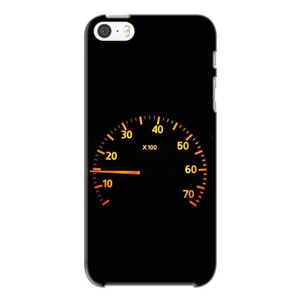 Ốp Lưng Dành Cho iPhone 5 - Mẫu 181
