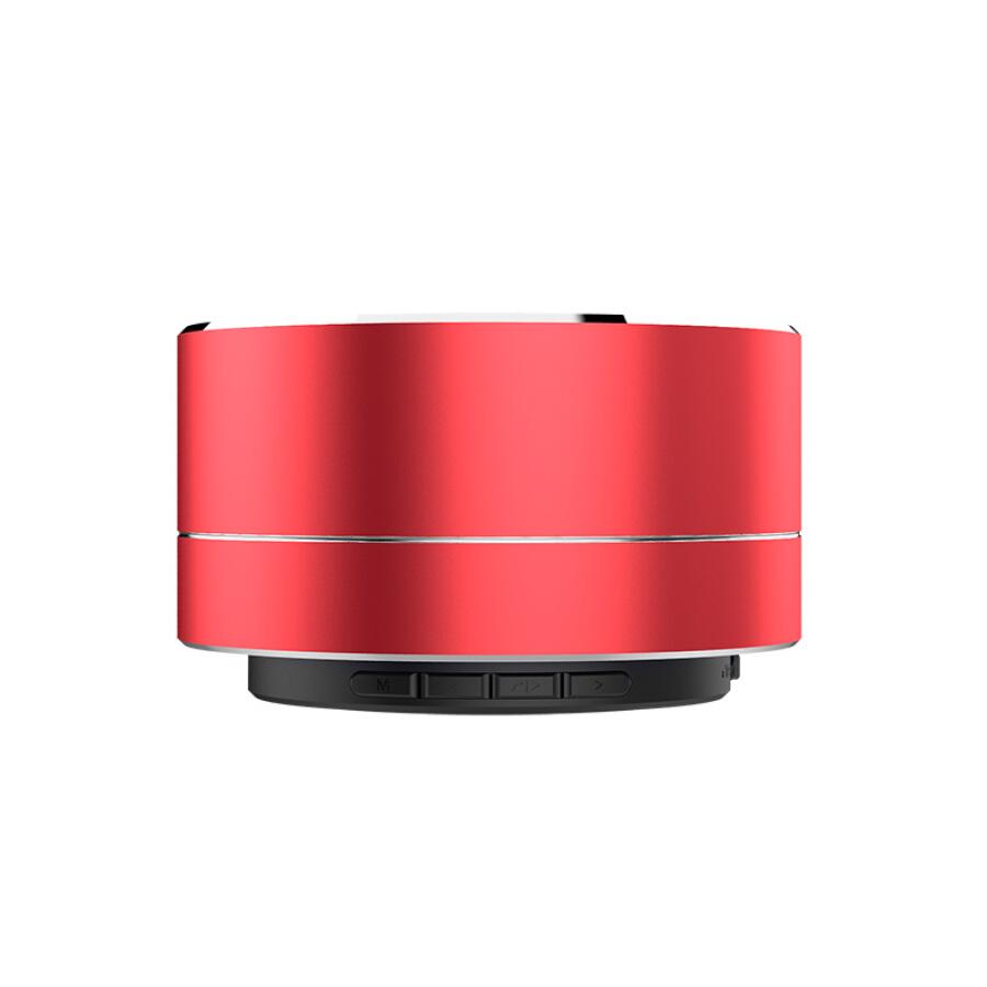 Loa Bluetooth Mini Không Dây Havit M8