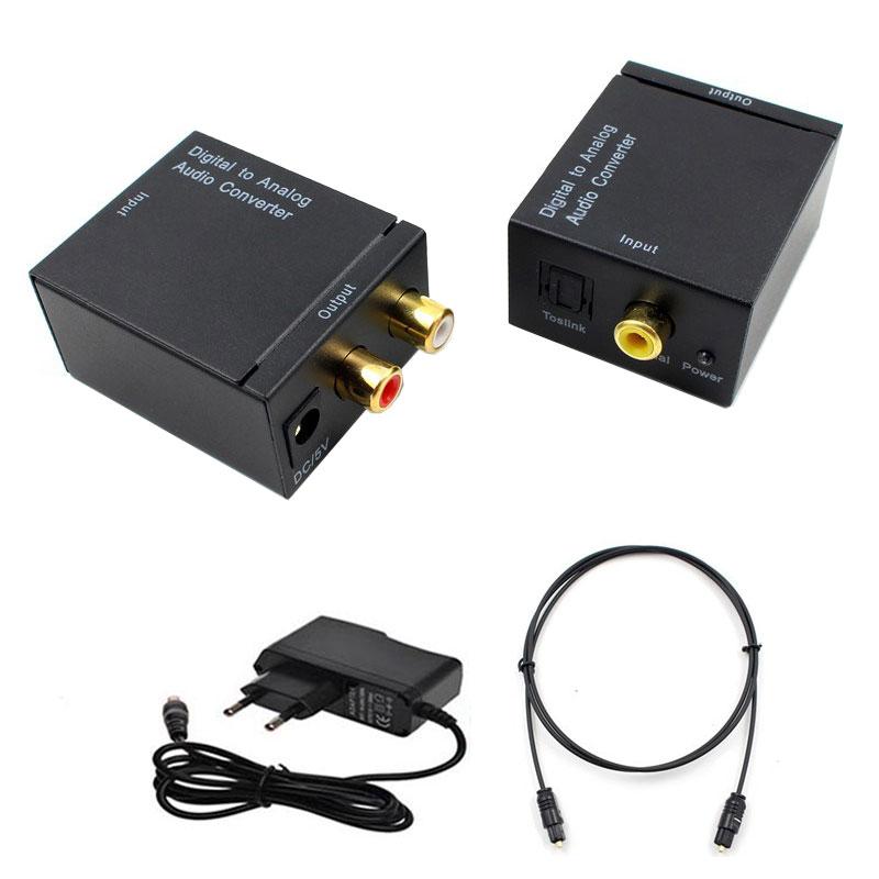 Bộ chuyển đổi âm thanh tivi Optical sang Av R/L loa , amply - bộ đủ cáp quang học và nguồn - 18627108 , 2282687125940 , 62_22613504 , 199000 , Bo-chuyen-doi-am-thanh-tivi-Optical-sang-Av-R-L-loa-amply-bo-du-cap-quang-hoc-va-nguon-62_22613504 , tiki.vn , Bộ chuyển đổi âm thanh tivi Optical sang Av R/L loa , amply - bộ đủ cáp quang học và nguồ