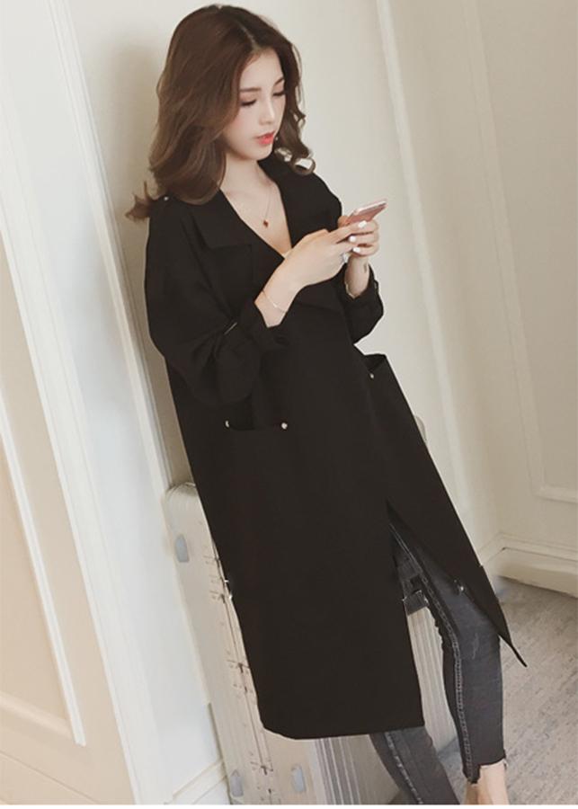 Áo khoác nữ dáng dài chất đẹp - Tặng kèm 1 đắp mặt nạ Benew - 9230418688694,62_7737021,499000,tiki.vn,Ao-khoac-nu-dang-dai-chat-dep-Tang-kem-1-dap-mat-na-Benew-62_7737021,Áo khoác nữ dáng dài chất đẹp - Tặng kèm 1 đắp mặt nạ Benew