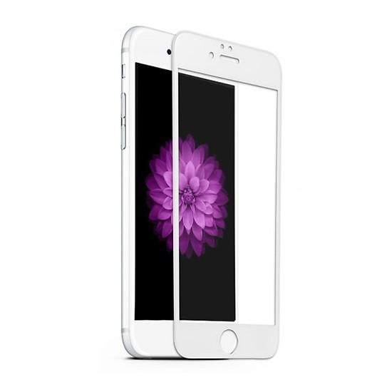 Kính cường lực cho Iphone 6G 6D (KCL 031) - 9900154 , 6514516786012 , 62_19658265 , 300000 , Kinh-cuong-luc-cho-Iphone-6G-6D-KCL-031-62_19658265 , tiki.vn , Kính cường lực cho Iphone 6G 6D (KCL 031)