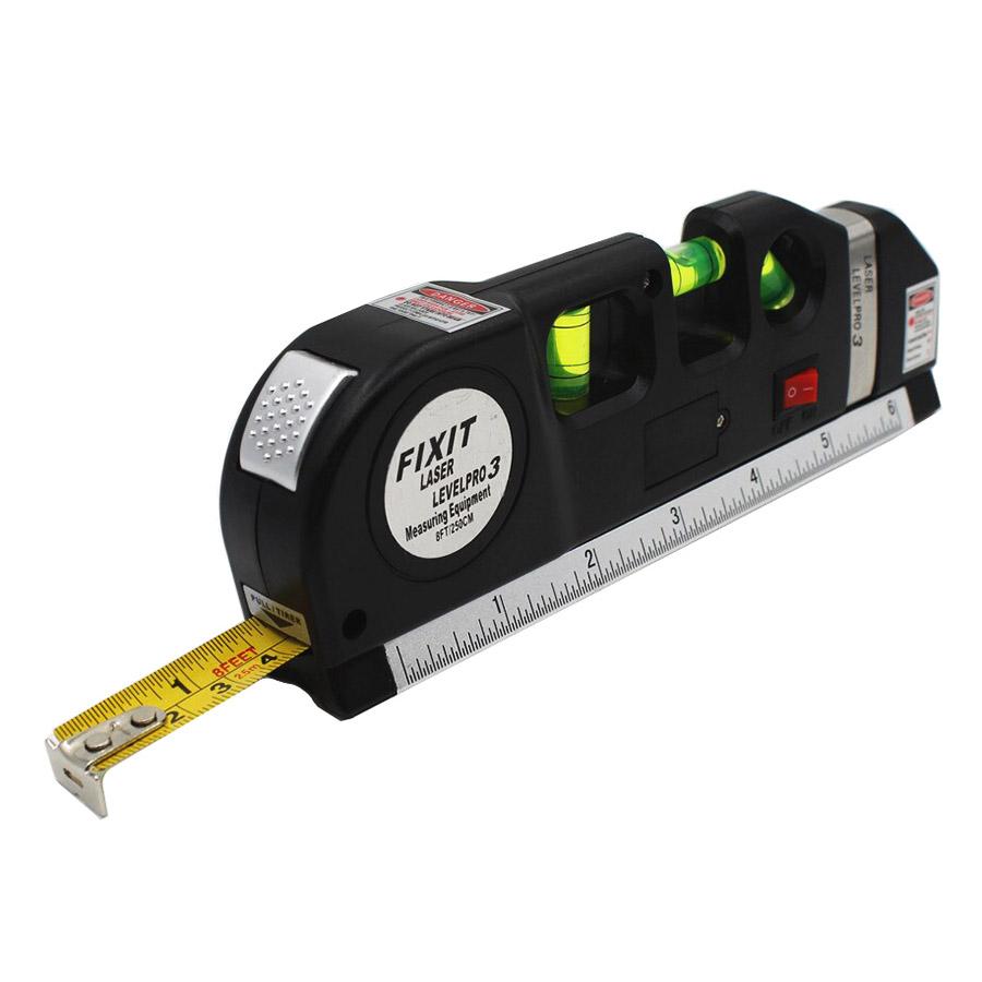 Thước Nivo laser PRO3 cân mực laser đa năng - 4813928 , 7109846987230 , 62_15164039 , 200000 , Thuoc-Nivo-laser-PRO3-can-muc-laser-da-nang-62_15164039 , tiki.vn , Thước Nivo laser PRO3 cân mực laser đa năng