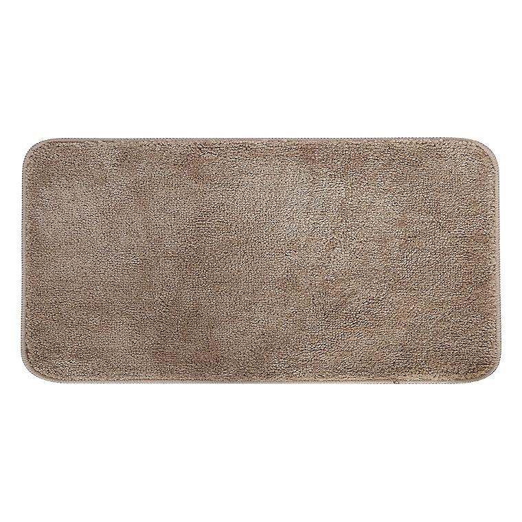 Thảm chùi chân Soft Polyester 40 x 60 cm - Nhiều màu - 7166952 , 4290993835284 , 62_10680182 , 127000 , Tham-chui-chan-Soft-Polyester-40-x-60-cm-Nhieu-mau-62_10680182 , tiki.vn , Thảm chùi chân Soft Polyester 40 x 60 cm - Nhiều màu