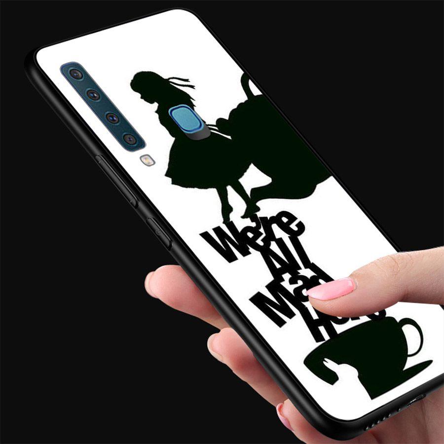 Ốp kính cường lực dành cho điện thoại Samsung Galaxy A9 2018/A9 Pro - M20 - lời trích truyền cảm hứng - quotes -... - 863464 , 2052467384504 , 62_14829607 , 209000 , Op-kinh-cuong-luc-danh-cho-dien-thoai-Samsung-Galaxy-A9-2018-A9-Pro-M20-loi-trich-truyen-cam-hung-quotes-...-62_14829607 , tiki.vn , Ốp kính cường lực dành cho điện thoại Samsung Galaxy A9 2018/A9 Pro - M20