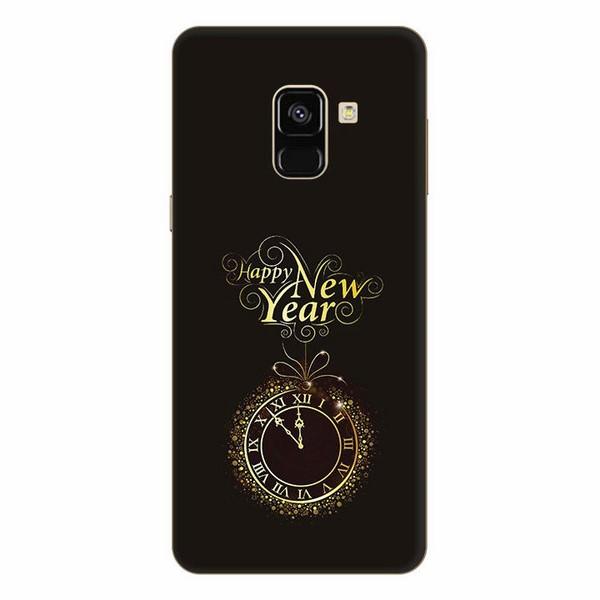 Ốp Lưng Dành Cho Samsung Galaxy A8 2018 - Mẫu 80 - 1119638 , 9271245897934 , 62_4163679 , 99000 , Op-Lung-Danh-Cho-Samsung-Galaxy-A8-2018-Mau-80-62_4163679 , tiki.vn , Ốp Lưng Dành Cho Samsung Galaxy A8 2018 - Mẫu 80