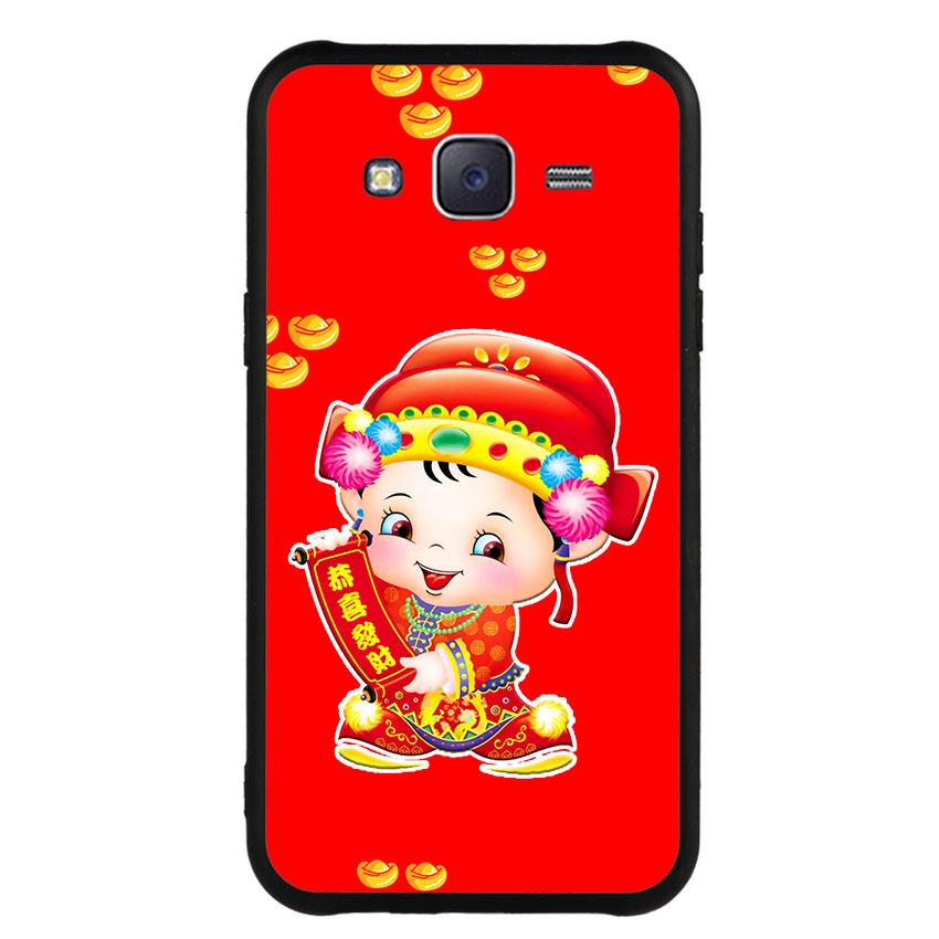 Ốp Lưng Viền TPU cho điện thoại Samsung Galaxy J5 2015 - Thần Tài 05 - 1548925 , 2987937422809 , 62_10033374 , 200000 , Op-Lung-Vien-TPU-cho-dien-thoai-Samsung-Galaxy-J5-2015-Than-Tai-05-62_10033374 , tiki.vn , Ốp Lưng Viền TPU cho điện thoại Samsung Galaxy J5 2015 - Thần Tài 05