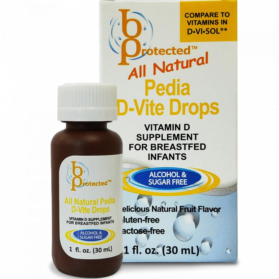 Thực Phẩm Chức Năng Pedia D-Vite Drops - Vitamin D3 Cho Trẻ Em - 1400610 , 8064330765796 , 62_7033167 , 240000 , Thuc-Pham-Chuc-Nang-Pedia-D-Vite-Drops-Vitamin-D3-Cho-Tre-Em-62_7033167 , tiki.vn , Thực Phẩm Chức Năng Pedia D-Vite Drops - Vitamin D3 Cho Trẻ Em