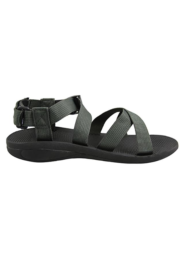 Giày Sandal Nam Vento Vento NV70 - 946524 , 2825728945284 , 62_5032283 , 360000 , Giay-Sandal-Nam-Vento-Vento-NV70-62_5032283 , tiki.vn , Giày Sandal Nam Vento Vento NV70