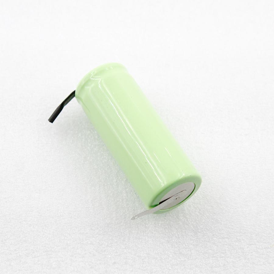Pin Sạc SC 2800MAH 1.2V NiMh- NiCd - 1925527 , 3201678032066 , 62_14707637 , 110000 , Pin-Sac-SC-2800MAH-1.2V-NiMh-NiCd-62_14707637 , tiki.vn , Pin Sạc SC 2800MAH 1.2V NiMh- NiCd
