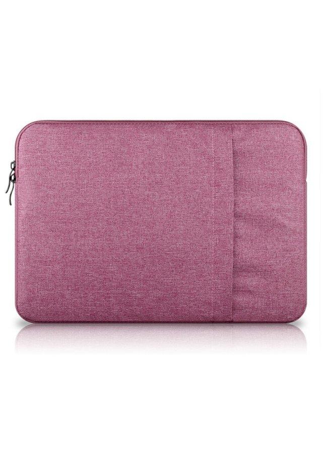 Túi Chống Sốc Dành Cho Macbook Laptop Cao Cấp 15,4 inch - 917916 , 5652982810020 , 62_4995621 , 350000 , Tui-Chong-Soc-Danh-Cho-Macbook-Laptop-Cao-Cap-154-inch-62_4995621 , tiki.vn , Túi Chống Sốc Dành Cho Macbook Laptop Cao Cấp 15,4 inch