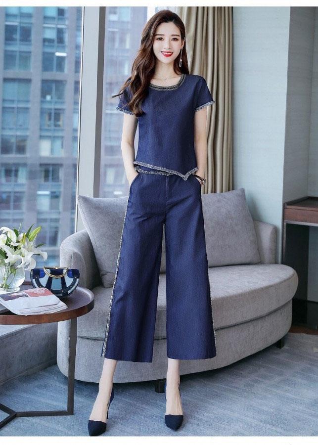 Set bộ áo và quần tơ lụa phong cách cực xinh BY4400N - 863000 , 5890507781992 , 62_14814401 , 469000 , Set-bo-ao-va-quan-to-lua-phong-cach-cuc-xinh-BY4400N-62_14814401 , tiki.vn , Set bộ áo và quần tơ lụa phong cách cực xinh BY4400N