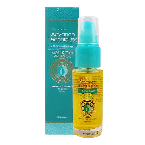 Tinh dầu dưỡng tóc Avon - 1838896 , 3409919515051 , 62_13806901 , 99000 , Tinh-dau-duong-toc-Avon-62_13806901 , tiki.vn , Tinh dầu dưỡng tóc Avon