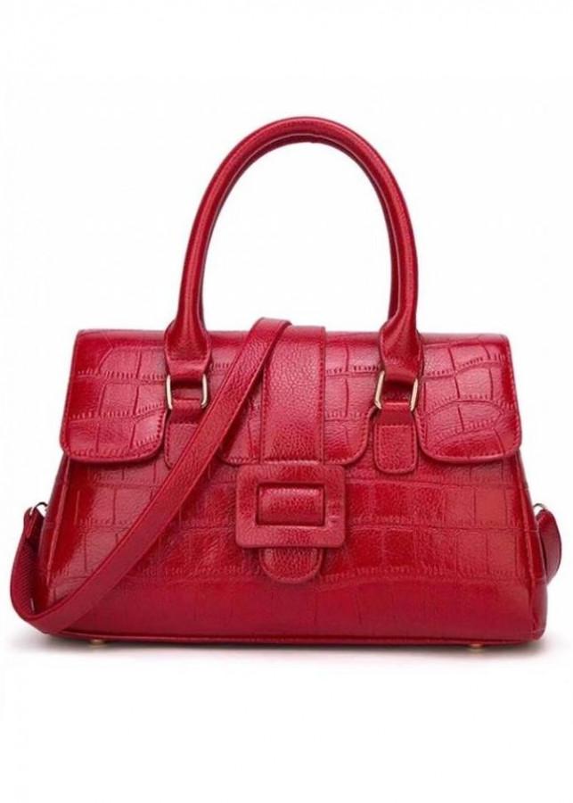 Túi xách thời trang cao cấp FS1120c