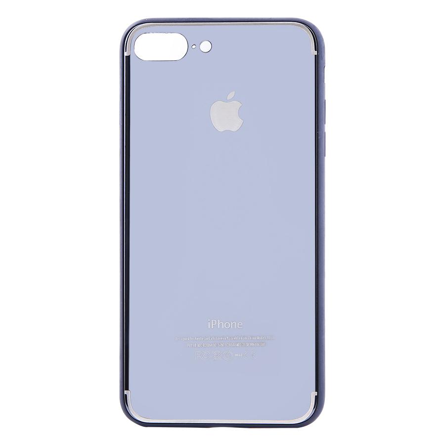 Ốp Lưng Dành Cho iPhone 7 Plus/ 8 Plus Tráng Gương Cao Cấp Chống Va Đập - 910200 , 8825217536720 , 62_4670151 , 150000 , Op-Lung-Danh-Cho-iPhone-7-Plus-8-Plus-Trang-Guong-Cao-Cap-Chong-Va-Dap-62_4670151 , tiki.vn , Ốp Lưng Dành Cho iPhone 7 Plus/ 8 Plus Tráng Gương Cao Cấp Chống Va Đập