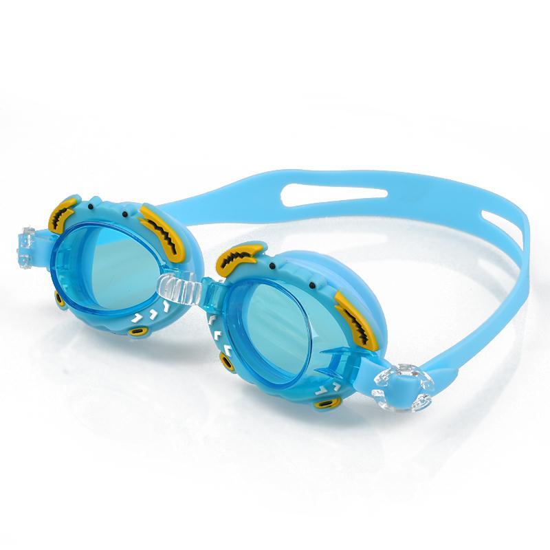Kính bơi trẻ em CUA ngộ nghĩnh (Bé dưới 12 tuổi), chống tia UV thời trang cao cấp - POKI - 1982798 , 3655861302366 , 62_2890415 , 100000 , Kinh-boi-tre-em-CUA-ngo-nghinh-Be-duoi-12-tuoi-chong-tia-UV-thoi-trang-cao-cap-POKI-62_2890415 , tiki.vn , Kính bơi trẻ em CUA ngộ nghĩnh (Bé dưới 12 tuổi), chống tia UV thời trang cao cấp - POKI