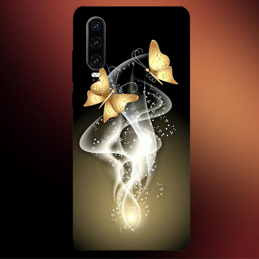 Ốp Lưng Dành Cho Máy Huawei P30 - Ốp Dẻo Cao Cấp In Hình Bướm Nghệ Thuật 3D, Mẫu ốp mới Siêu Đẹp Siêu Hot - 2374212 , 4991361600779 , 62_15612837 , 160000 , Op-Lung-Danh-Cho-May-Huawei-P30-Op-Deo-Cao-Cap-In-Hinh-Buom-Nghe-Thuat-3D-Mau-op-moi-Sieu-Dep-Sieu-Hot-62_15612837 , tiki.vn , Ốp Lưng Dành Cho Máy Huawei P30 - Ốp Dẻo Cao Cấp In Hình Bướm Nghệ Thuật 3