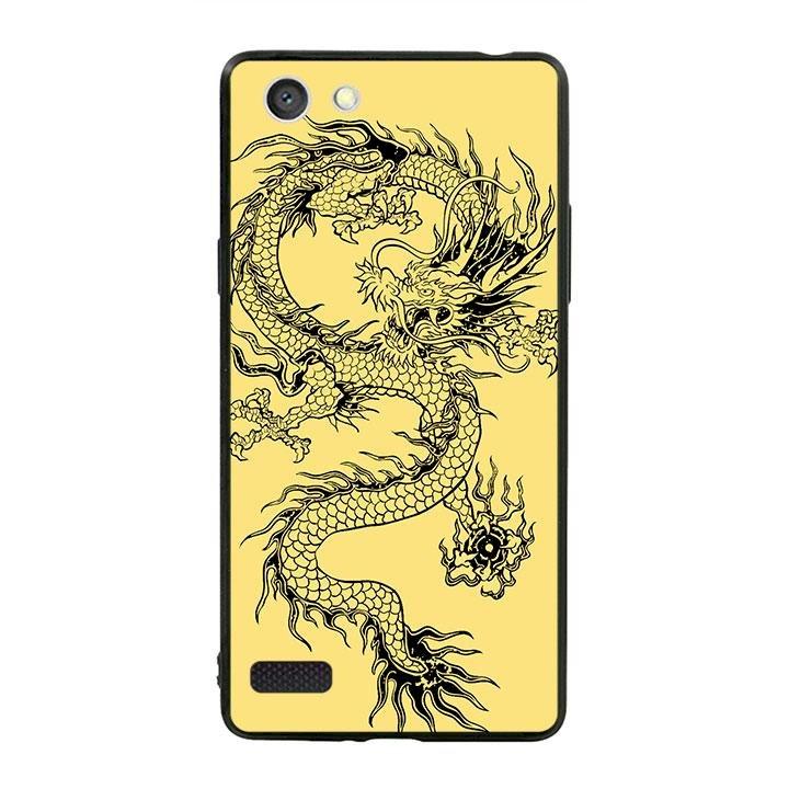 Ốp lưng viền TPU cho dành cho Oppo Neo 7 - Dragon 02 - 1169604 , 7946651870001 , 62_15018420 , 200000 , Op-lung-vien-TPU-cho-danh-cho-Oppo-Neo-7-Dragon-02-62_15018420 , tiki.vn , Ốp lưng viền TPU cho dành cho Oppo Neo 7 - Dragon 02