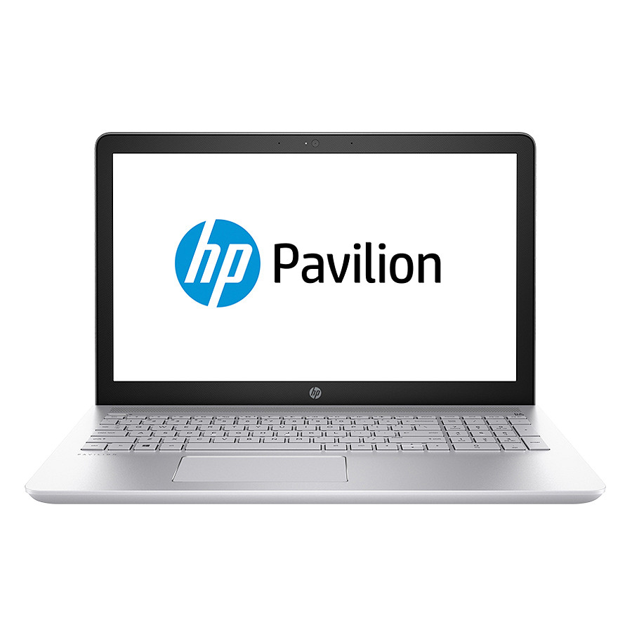Laptop HP Pavilion 15-cc116TU 3PN25PA Core i5-8250U/Win 10 (15.6 inch) - Grey - Hàng Chính Hãng - 966537 , 1125166244163 , 62_2301717 , 15490000 , Laptop-HP-Pavilion-15-cc116TU-3PN25PA-Core-i5-8250U-Win-10-15.6-inch-Grey-Hang-Chinh-Hang-62_2301717 , tiki.vn , Laptop HP Pavilion 15-cc116TU 3PN25PA Core i5-8250U/Win 10 (15.6 inch) - Grey - Hàng Chí