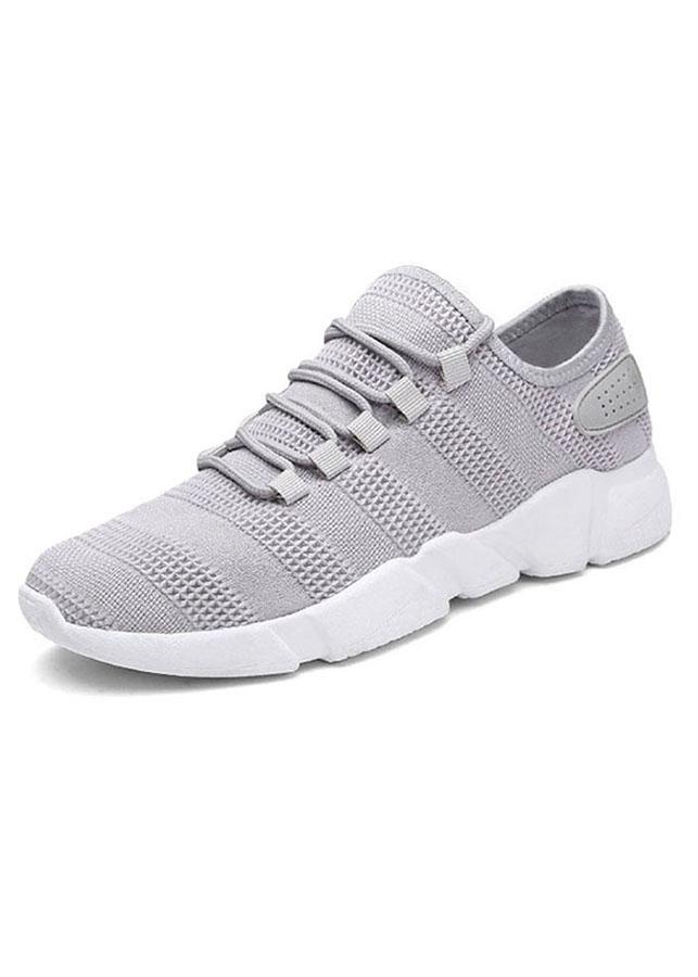 Giày sneaker thể thao nam ZARIS ZR5285