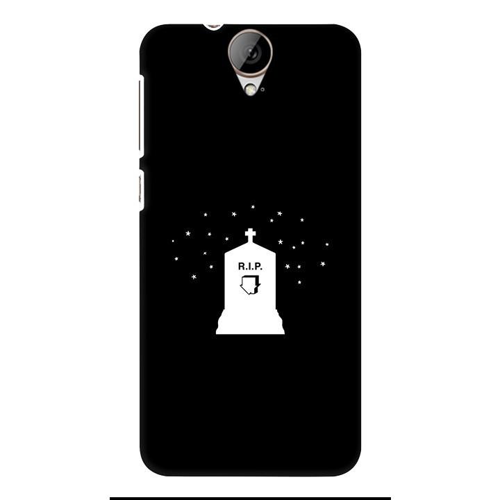 Ốp Lưng Dành Cho HTC One E9 Mẫu 183