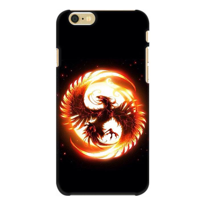 Ốp lưng dành cho điện thoại iPhone 6/6s - 7/8 - 6 Plus - Mẫu 34 - 4937173 , 7071817795222 , 62_15916462 , 99000 , Op-lung-danh-cho-dien-thoai-iPhone-6-6s-7-8-6-Plus-Mau-34-62_15916462 , tiki.vn , Ốp lưng dành cho điện thoại iPhone 6/6s - 7/8 - 6 Plus - Mẫu 34