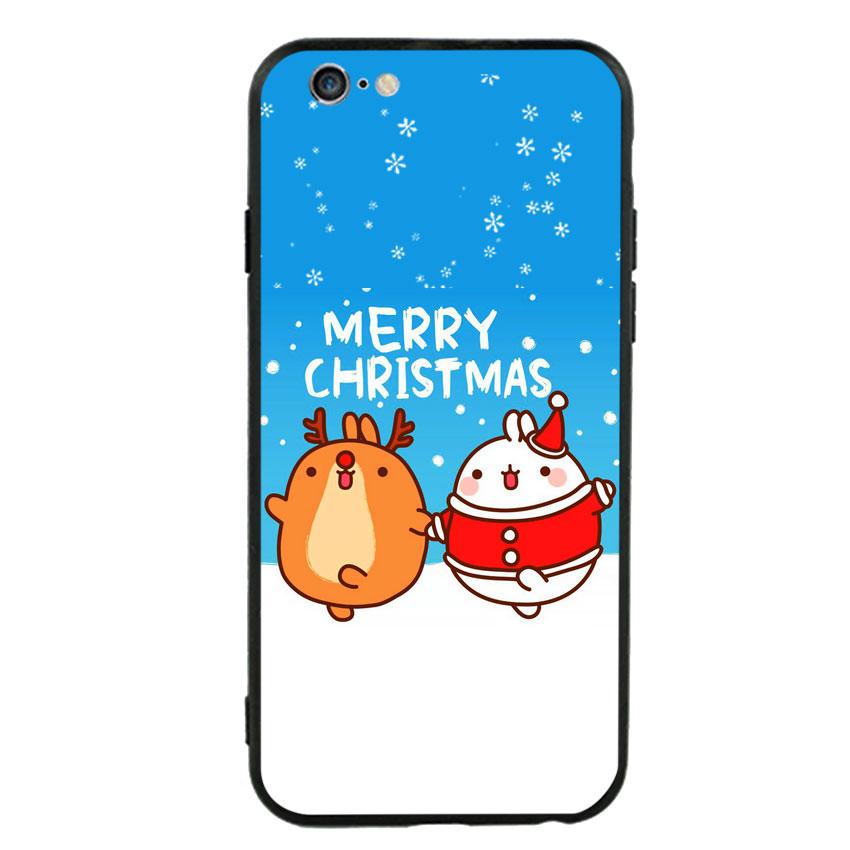 Ốp lưng nhựa cứng viền dẻo TPU cho điện thoại Iphone 6 Plus/6s Plus - Christmas 02 - 4657527 , 9249499886868 , 62_15819398 , 127000 , Op-lung-nhua-cung-vien-deo-TPU-cho-dien-thoai-Iphone-6-Plus-6s-Plus-Christmas-02-62_15819398 , tiki.vn , Ốp lưng nhựa cứng viền dẻo TPU cho điện thoại Iphone 6 Plus/6s Plus - Christmas 02