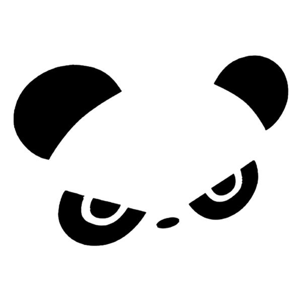 Nhãn Dán Panda (2Cái) - 9646228 , 8659901883995 , 62_13810797 , 146000 , Nhan-Dan-Panda-2Cai-62_13810797 , tiki.vn , Nhãn Dán Panda (2Cái)