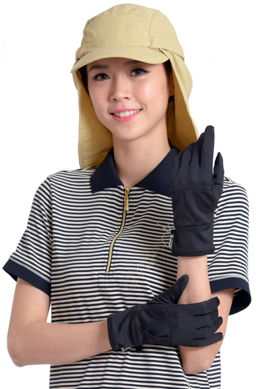 Găng tay chống nắng nữ UV100 KC51119 - 2369368 , 2044247413184 , 62_15513902 , 379000 , Gang-tay-chong-nang-nu-UV100-KC51119-62_15513902 , tiki.vn , Găng tay chống nắng nữ UV100 KC51119