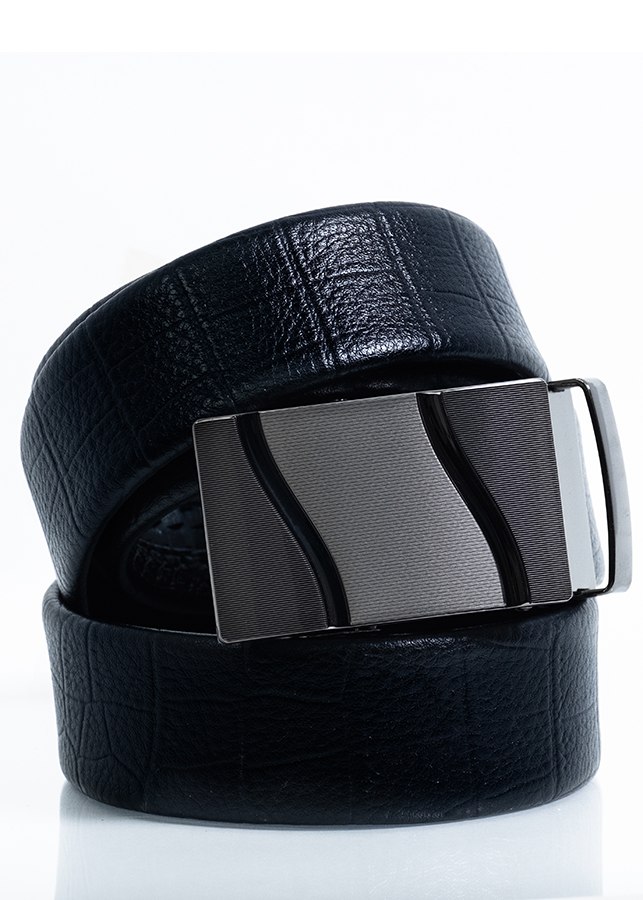 Thắt lưng PRO8 -Mã T9TPRO8