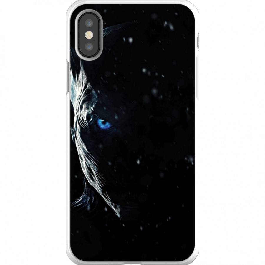 Ốp Lưng Cho Điện Thoại iPhone XR Game Of Thrones - Mẫu 368 - 809874 , 7509021619664 , 62_14628612 , 199000 , Op-Lung-Cho-Dien-Thoai-iPhone-XR-Game-Of-Thrones-Mau-368-62_14628612 , tiki.vn , Ốp Lưng Cho Điện Thoại iPhone XR Game Of Thrones - Mẫu 368