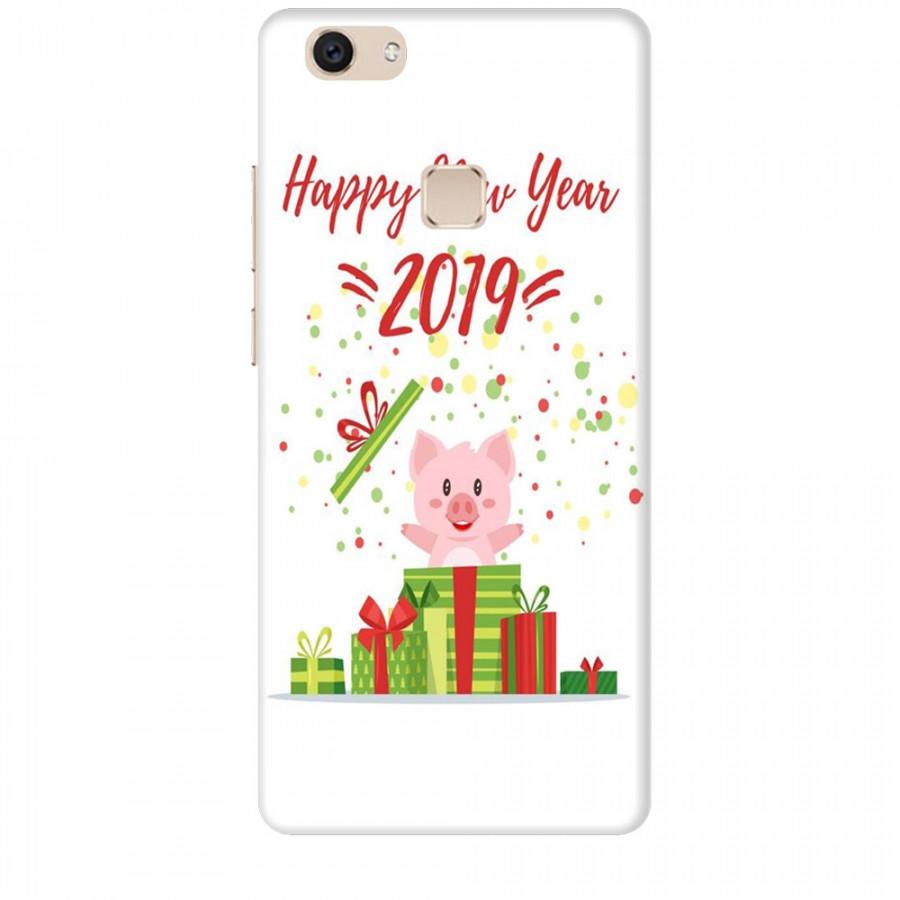 Ốp lưng dành cho điện thoại Vivo V7 - V7 PLUS - Y83 - Happy New Year Mẫu 3 - 4936401 , 1326767206318 , 62_15913742 , 150000 , Op-lung-danh-cho-dien-thoai-Vivo-V7-V7-PLUS-Y83-Happy-New-Year-Mau-3-62_15913742 , tiki.vn , Ốp lưng dành cho điện thoại Vivo V7 - V7 PLUS - Y83 - Happy New Year Mẫu 3