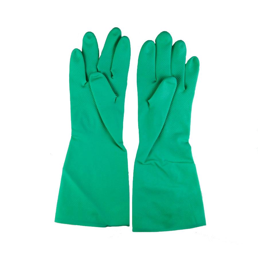 Đôi găng tay vệ sinh nhà cửa GS0036